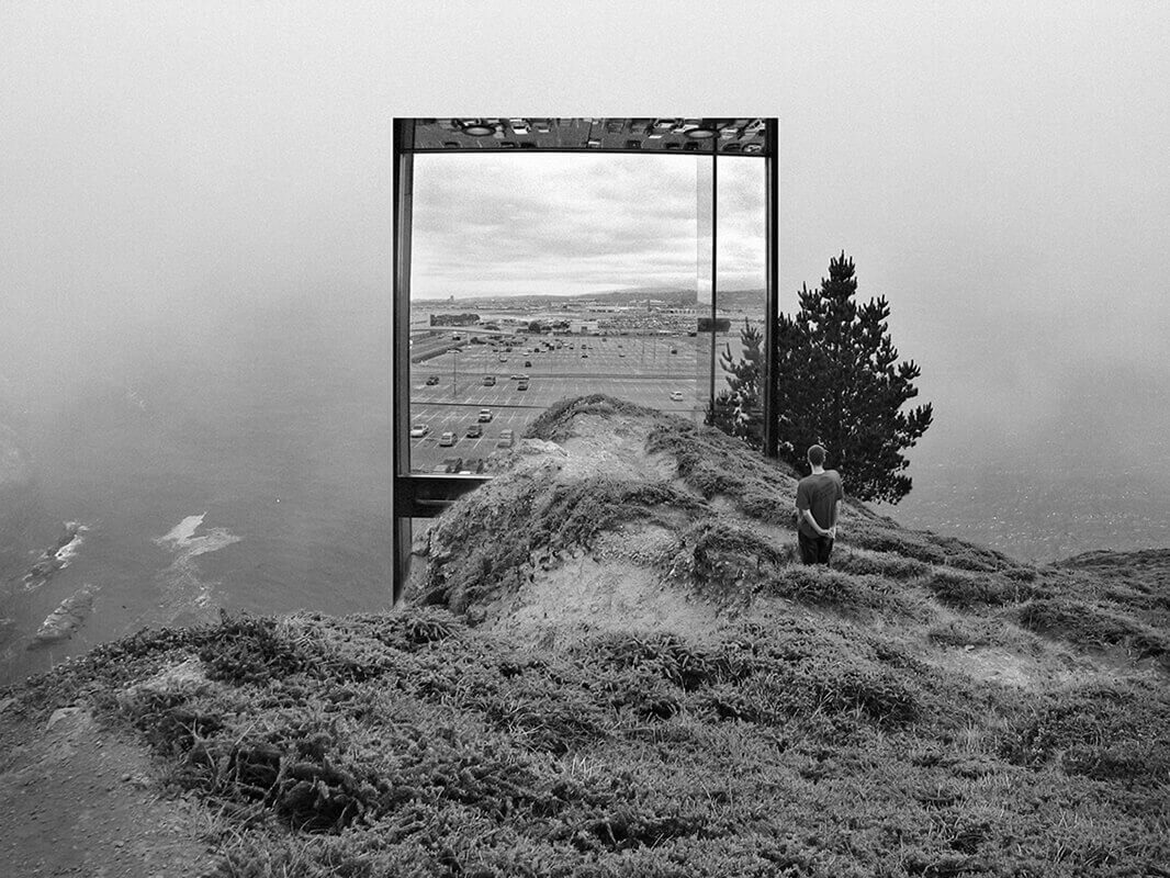 © Джексон Паттерсон, Фотоконкурс «Открытый вызов» от Life Framer