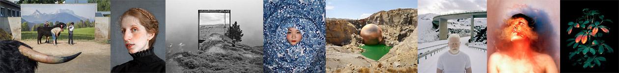 Фотоконкурс «Открытый вызов» от Life Framer