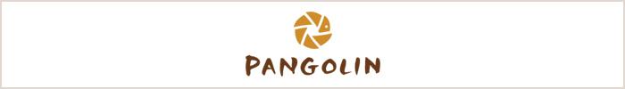 Фотограф дикой природы от Pangolin