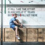 «Шлифовка — CrossFit», © Феликс Шумак / Felix Shumack, Эссекс, Великобритания, Финалист в категории «Фитнес» – профессионал, Фотоконкурс «Адреналин» — Спортивная и экшн-фотография