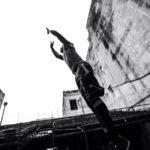 «Боксер», © Симона Франческангели / Simone Francescangeli, Сенигаллия, Анкона, Италия, Финалист в категории «Спорт» – любитель, Фотоконкурс «Адреналин» — Спортивная и экшн-фотография
