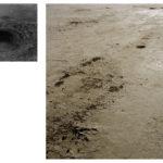 Место, чтобы исчезнуть, © Пабло Лерма, Нью-Йорк, США, Гран-при конкурса, Победитель категории «Пейзаж», Фотоконкурс PDN Curator Awards