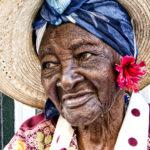 Кубинские портреты, © Ричард Бамгарднер, Мэдисон, США, Финалист категории «Любитель: Персональная работа», Конкурс портретной фотографии «Лица»