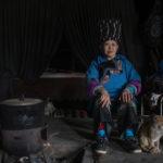 Китайские Мяо, © Хонги Йе, Шанхай, Китай, Первое место в категории «Любитель: Коммерческая / Редакционная», Конкурс портретной фотографии «Лица»