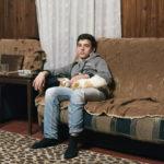 «Абхазия», © Арне Пиекке / Arne Piepke, Дортмунд, Германия, Гран-при категории «Докуменальная», Конкурс студенческой фотографии