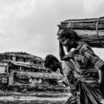 «Без названия», © Мохаммад Ракибул Хасан / Mohammad Rakibul Hasan, Дакка, Бангладеш, Почётный отзыв категории «Докуменальная», Конкурс студенческой фотографии