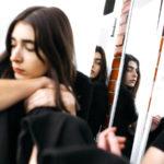 «Двойняшки», © Заира Рей / Zayira Ray, Нью-Йорк, США, Гран-при категории «Старшая школа», Конкурс студенческой фотографии