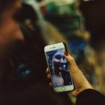 «Молодые годы», © Оливер Кэмпбелл / Oliver Campbell, Хастингс, США, Почётный отзыв категории «Старшая школа», Конкурс студенческой фотографии