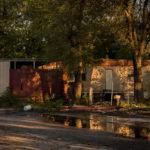 «Когда-нибудь я найду Солнце», © Джон-Дэвид Ричардсон / John-David Richardson, Линкольн, США, Гран-при категории «Изобразительное искусство / Персональная работа», Конкурс студенческой фотографии