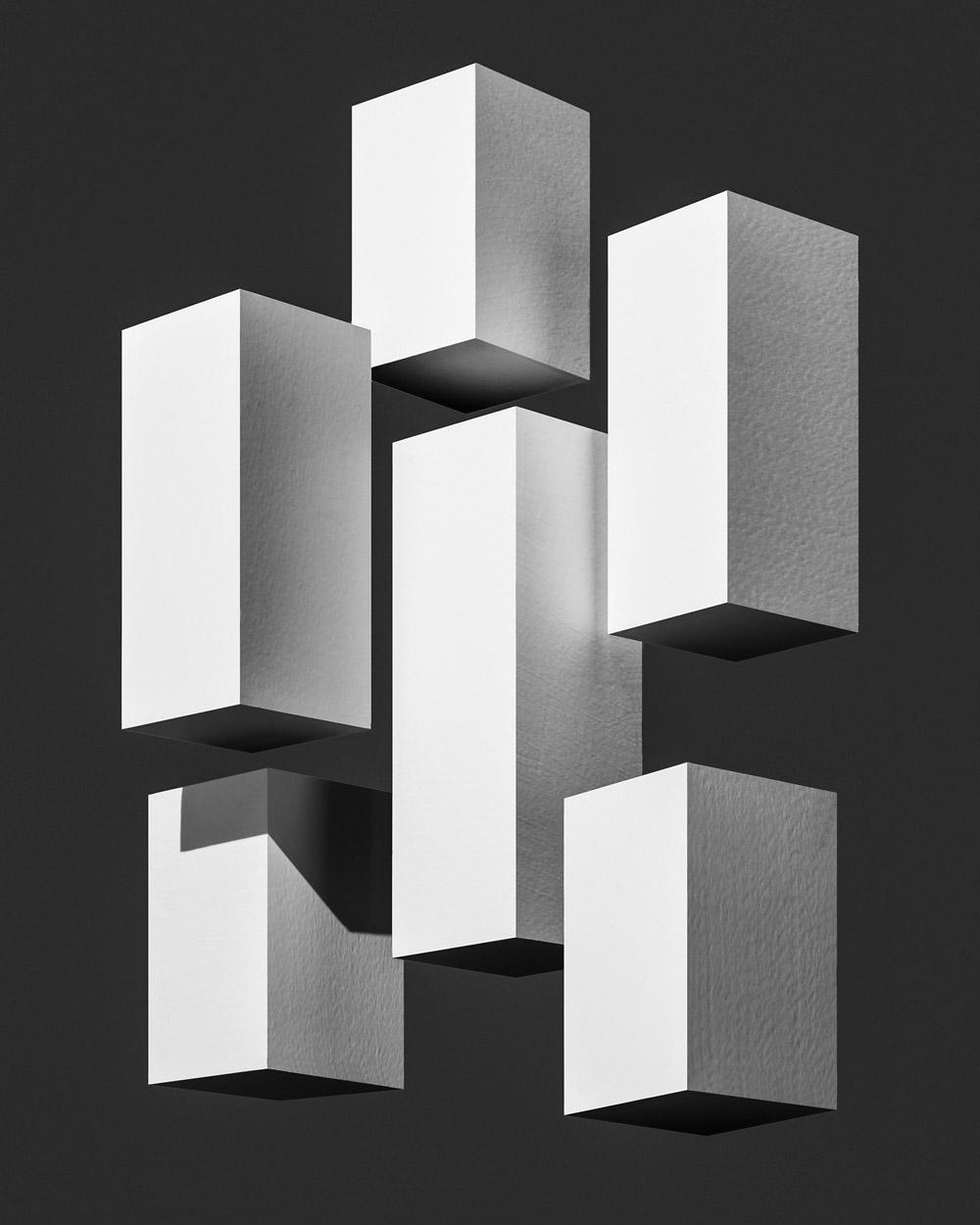 «Без названия», © Уилл Келли / Will Kelly, Бруклин, США, Почётный отзыв категории «Натюрморт», Конкурс студенческой фотографии