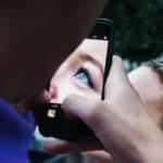 Соединение органов, © Джусарат Пиниодуничет, Флашинг, США, Финалист категории «Уличная фотография» : Любитель, Конкурс фотографии «Перспективы» — Perspectives PhotoPlus Expo