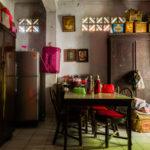 Дом, милый дом, © Антон Гаутама, Сурабая, Восточная Ява, Индонезия, Первое место в категории «Архитектура» : Любитель, Конкурс фотографии «Перспективы» — Perspectives PhotoPlus Expo