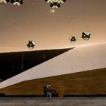 Прерванные пространства, © Патрисия Акерман, Буэнос-Айрес, Аргентина, Финалист категории «Архитектура» : Любитель, Конкурс фотографии «Перспективы» — Perspectives PhotoPlus Expo