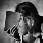 Без названия, © Анди Абдул Халил, Караванг, Финалист категории «Портреты» : Любитель, Конкурс фотографии «Перспективы» — Perspectives PhotoPlus Expo
