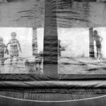 Ближе к дому, © Марна Белл, Сиракузы, США, Финалист категории «Портреты» : Любитель, Конкурс фотографии «Перспективы» — Perspectives PhotoPlus Expo