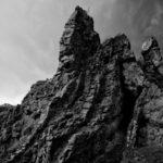 Это ваш кипр: красота маленького размера огромных и неожиданных, © Сильвио Русмиго, Никосия, Кипр, Финалист категории «Пейзажи» : Профессионал, Конкурс фотографии «Перспективы» — Perspectives PhotoPlus Expo