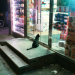 Скрыто на виду, © Джои Принс, Бруклин, Нью-Йорк, США, Первое место в категории «Уличная фотография» : Профессионал, Конкурс фотографии «Перспективы» — Perspectives PhotoPlus Expo