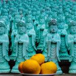 Богатые цвета Кореи, © Дэйв Пэк, Лонг-Айленд, США, Финалист категории «Уличная фотография» : Профессионал, Конкурс фотографии «Перспективы» — Perspectives PhotoPlus Expo