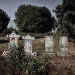 Централия, © Пуломи Басу, Победитель, Грант для фотографов PHmuseum