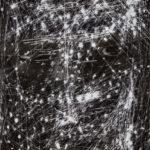 Перестройка, © Паоло Сирегия, 2-я премия, Грант для фотографов PHmuseum