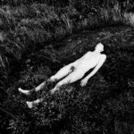 Обманчивая почтительность, © Игорь Писук, 3-я премия, Грант для фотографов PHmuseum