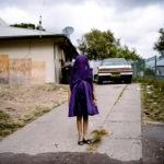 Вы это узнаете, когда почувствуете это, © Рафаэла Розелла, Главный приз, Грант для женщин-фотографов PHmuseum