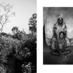 Запрещённая красота, © Хеба Хамис, 2-я премия, Грант для женщин-фотографов PHmuseum