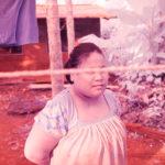 Остров дальтоника, © Санн де Уайльд, 3-я премия, Грант для женщин-фотографов PHmuseum