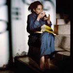 Лос Мундос де Тита, © Фабиола Седильо, Победитель категории «Новое поколение», Грант для женщин-фотографов PHmuseum