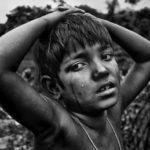 Я — Рохинджа, © Мухаммед Ракибул Хасан, Номинация «Документальный фоторепортаж», Конкурс фоторепортажей CINE-BOOKS