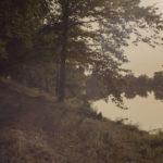 Август любви, © Лиза Ляшенко, Номинация «Кинематографическая история», Конкурс фоторепортажей CINE-BOOKS
