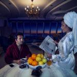 Новости разрыва, © Махди Амири, Гран-при, Конкурс фоторепортажей CINE-BOOKS