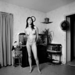 Это мое тело, © Мишель Делоне / Michel Delaunay, Победитель в категории «Культура», Фотоконкурс Photography Grant