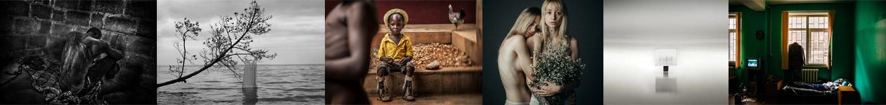 Конкурс фотографии «Переходное [время]» - PhotoVisa