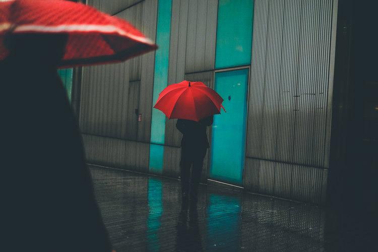 Категория «Искусство / Культура / Стиль» - @swendeluk, Фотоконкурс в Instagram от Photobox — PIPAs
