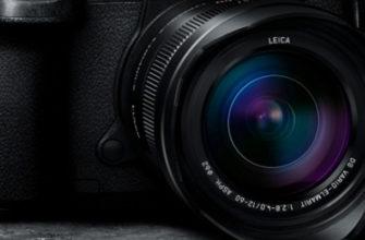 Конкурс «Профессиональный фотограф года» от журнала Professional Photo Magazine