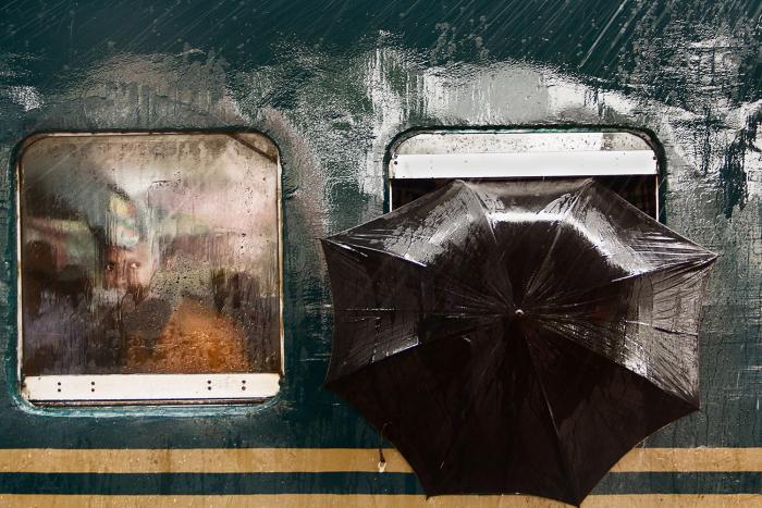 © Мойн Ахмед / Moin Ahmed, Победитель категории «Улица», Международная фотопремия PROIFY