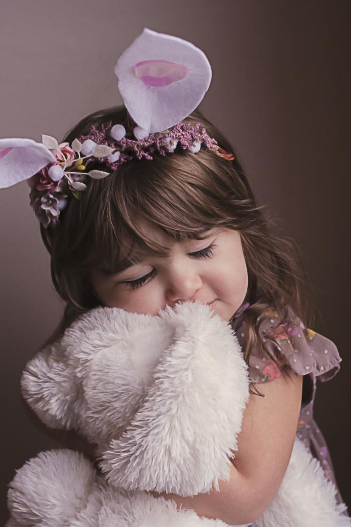 © Кайла Росс / Kayla Ross, Победитель категории «Портрет», Международная фотопремия PROIFY