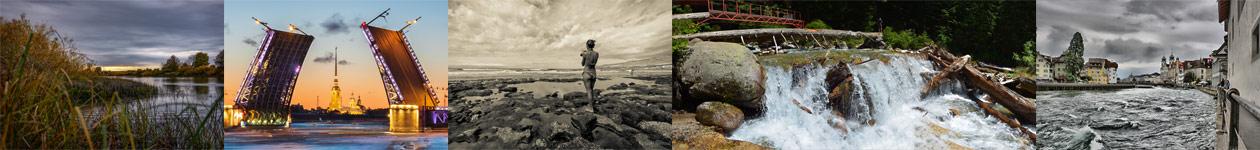 Конкурс фотографий «Смотри на мир шире» от Prophotos