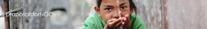 Фотоконкурс «Благодаря единству мы можем изменить ситуацию»