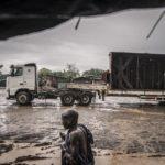 Изменения Омо, © Фаусто Подавини, 2 место в номинации «Проблема», Фотоконкурс «Прямой взгляд»