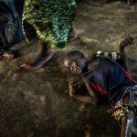 Рай забытых сердец, © Антонио Арагон Ренунцио, 1 место в номинации «Компромисс», Фотоконкурс «Прямой взгляд»