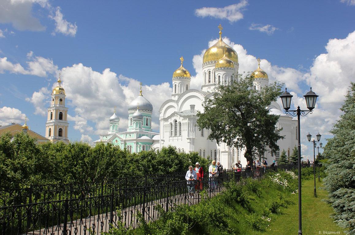Четвёртый предел Богородицы, Всероссийский фотофестиваль «Путешествуйте дома»
