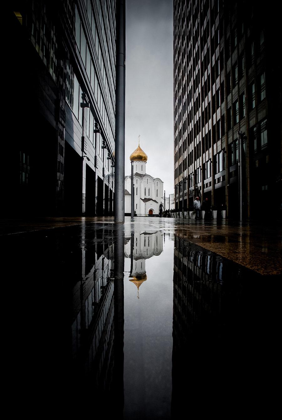 Новый мир, Всероссийский фотофестиваль «Путешествуйте дома»