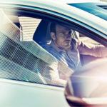 Lexus Nx, © Эдо Карс, 1 место в категории «Реклама», Фотоконкурс Prix de la Photographie Paris