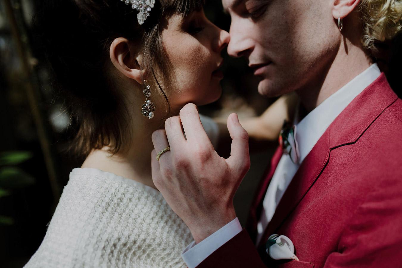 Без названия, © Дни из любви / Days Made of Love, Греция, Первое место, Фотоконкурс «Rangefinder Ежегодник»