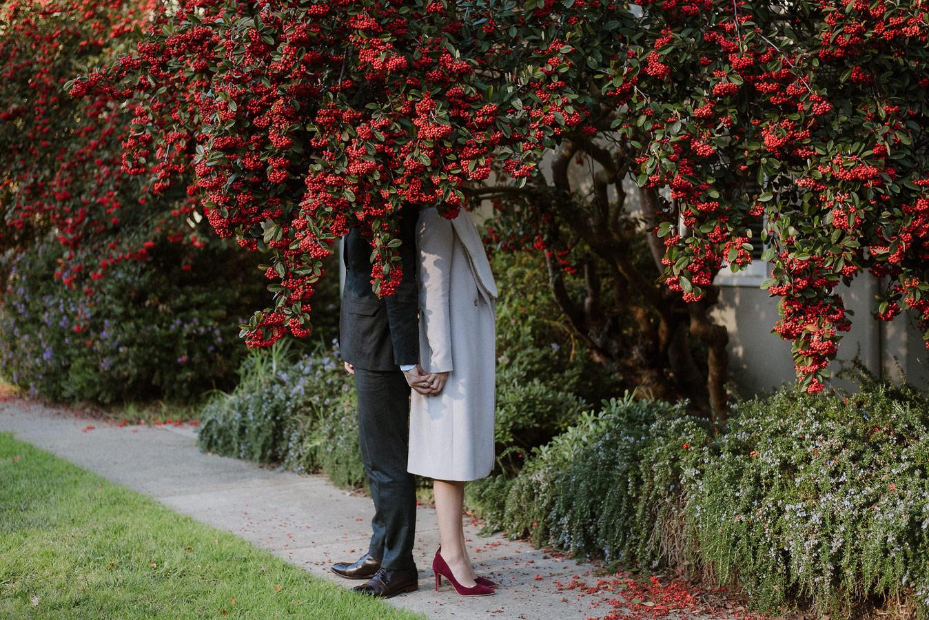 Без названия, © Хелена и Лоран / Helena and Laurent, США, Фотоконкурс «Rangefinder Ежегодник»