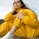 Пластиковая пустыня, © Кэти + Джо Бауэр / Katie + Joe Bauer, Портленд, США, Фотоконкурс «Rangefinder Ежегодник»