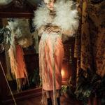 Цирк Богемии, © Ана Грегорик / Ana Gregoric, Любляна, Словения, Фотоконкурс «Rangefinder Ежегодник»