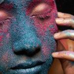 Расцветки Холи, © Рутвик Катури / Rutvik Katuri, Уоберн, США, Фотоконкурс «Rangefinder Ежегодник»
